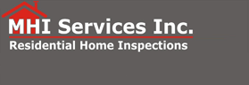 MHI Services Inc.